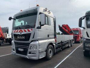 containerpritsche-mercedes_002