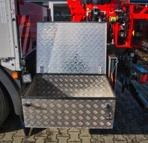 containerpritsche-detail_005